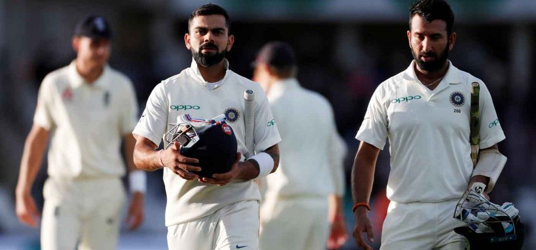 ICC World Test Championship Live Streaming Match Score Result TV Telecast Highlights Video