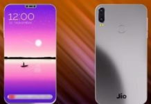 Reliance JioPhone 3 Price, Plans, Specifications, Features & launch Date