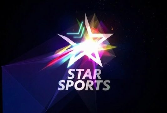 Star Sports Live Streaming TV: IND vs WI 1st Test Match 2019 Cricket Score Result Highlights