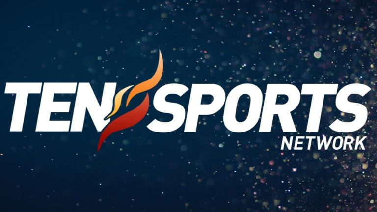 Cricket Sony Ten 3 (Sports) Live Streaming: IND vs WI 3rd T20 2019 Match Result Score Highlights