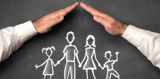 How To Choose Best Life Insurance Plan?
