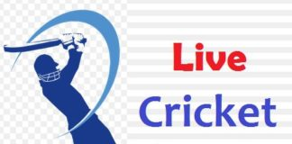 Crictime Live Streaming TV