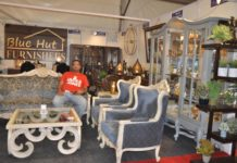 'Furniture & Home Décor Expo 2019' kicks off