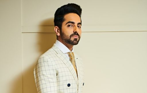 Ayushmann Khurrana to be Happyness ambassador for Elante mall