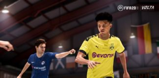 FIFA 20 to be available in online and offline stores from 27 September