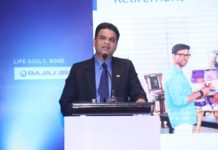 Bajaj Allianz Life decodes India's life goals