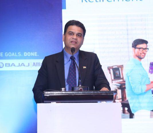 Bajaj Allianz Life decodes India's life goals