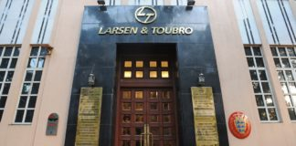 L&T creates Advanced Metering Infrastructure Solution