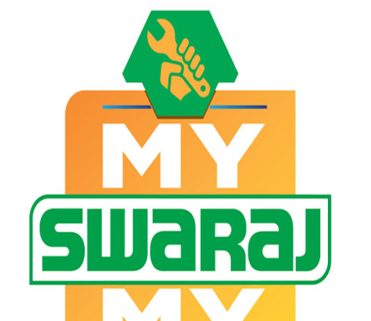 Swaraj organised Mega Service Camp in Punjab at 46 workshops