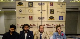http://www.chandigarhcitynews.com/img-venture-is-all-set-to-stage-season-4-of-mr-miss-india-mr-miss-north-india-glamour-2019/