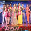 CGC Jhanjeri holds welcome party for freshers