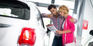5 Expert Tips to Get a Good Deal on A Used Car