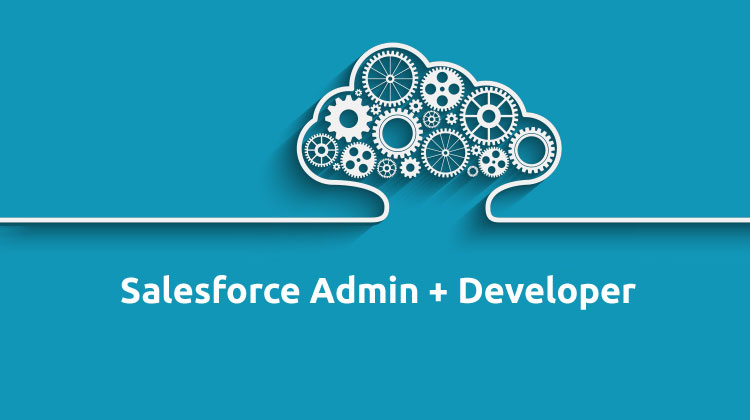 From Salesforce Administrator to Developer: 3 steps You Need to Take