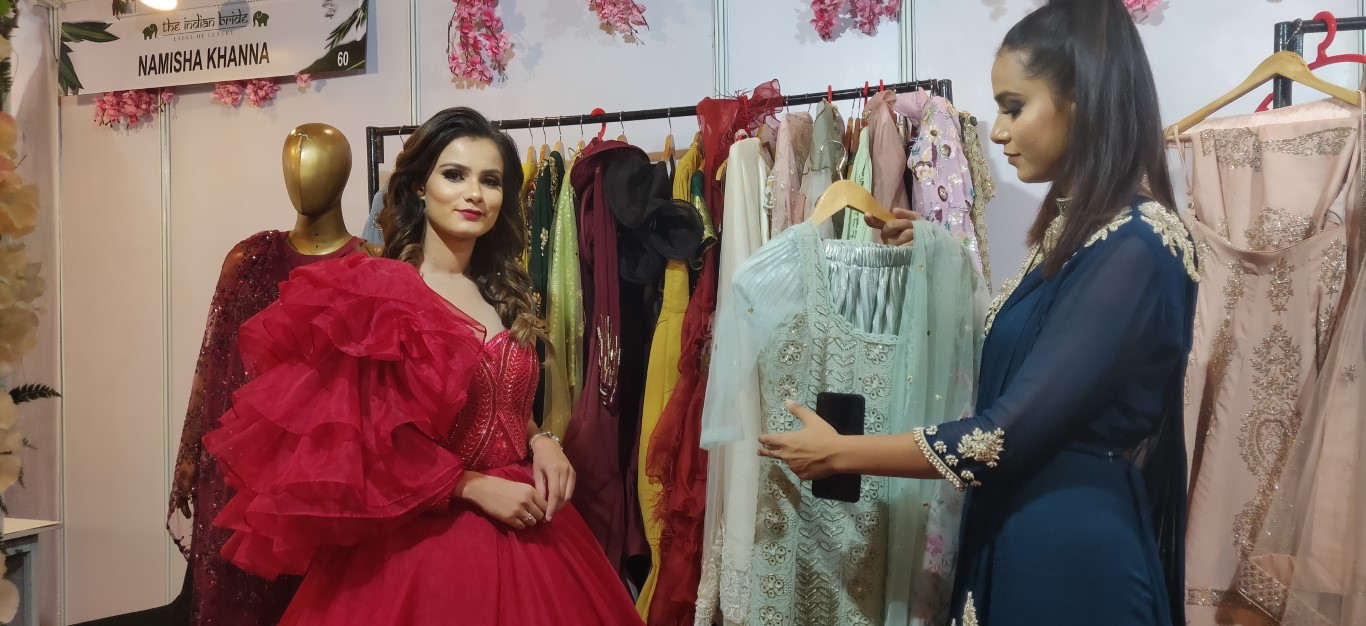 Reign Studios has launched its very first studio in Chandigarh