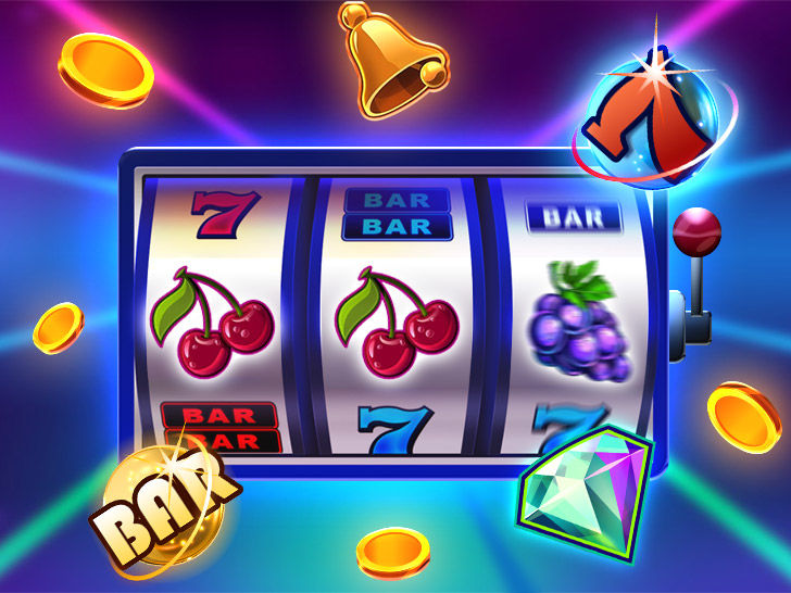 How to Play Online Slots | NewZNew