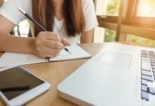 6 Studying Tips That Will Help You Nail the Perfect Score on Your CPA Exam