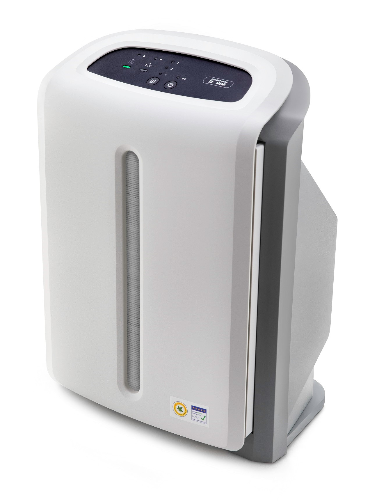Amway India launched Atmosphere Mini™– indoor air purifier