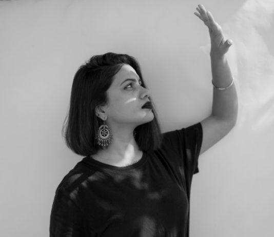 #Sector 7 Social brings Secular Chai by Aparajita Singh
