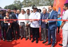 CII Chandigarh Fair 2019