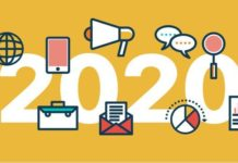 12 digital marketing trends for 2020