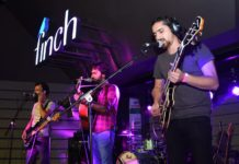The Finch Chandigarh
