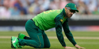 5 Reasons why South Africa Cricket Team is not performing well in Recent Days