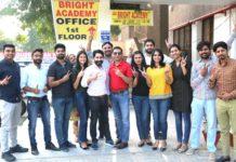 Chandigarh Students Shine in SBI PO Result