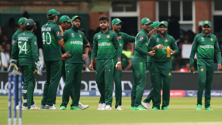Will Pakistan be able to Handle the Pressure of Playing at Home After Years?