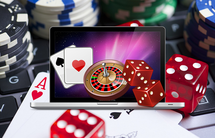 Things That Will Get You Banned from An Online Casino