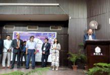 Jammu round of ASSOCHAM Startup Elevator Pitch Series concludes