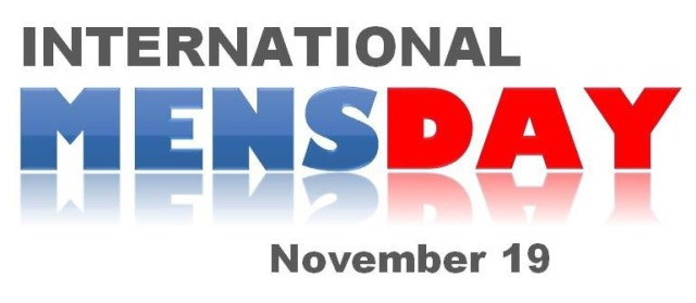 Celebrate International Men's Day 2019 Wishes Quotes SMS Whatsapp Status Images Photos