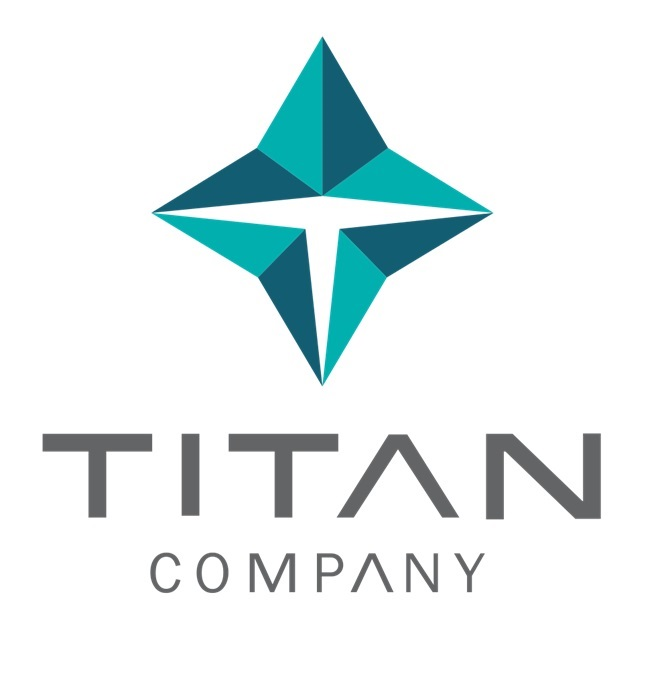 Titan ties up with Bengaluru By Design for their second run