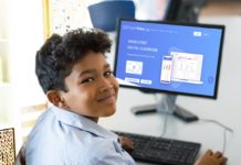 India's first Digital Classroom launched to solve All Math Worries