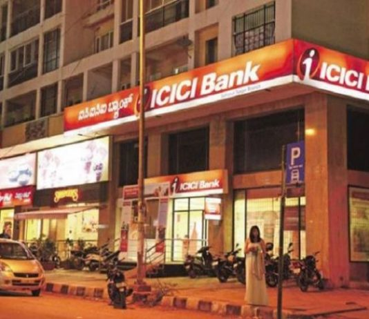 ICICI Bank opens 22 new branches in Punjab & Haryana this year