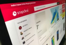 Snapdeal joins International Trademark Association (INTA)