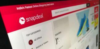 Snapdeal joins International Trademark Association (INTA)