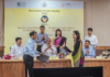 J-PAL South Asia partners with the Government of Odisha to maximize the impact of anti-poverty programs