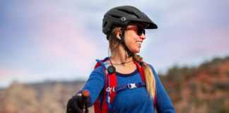 Skullcandy® introduces VERT™ Wireless Earbuds for adventure enthusiasts