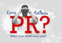 How Australia Permanent Residency benefits Visa Applicants?