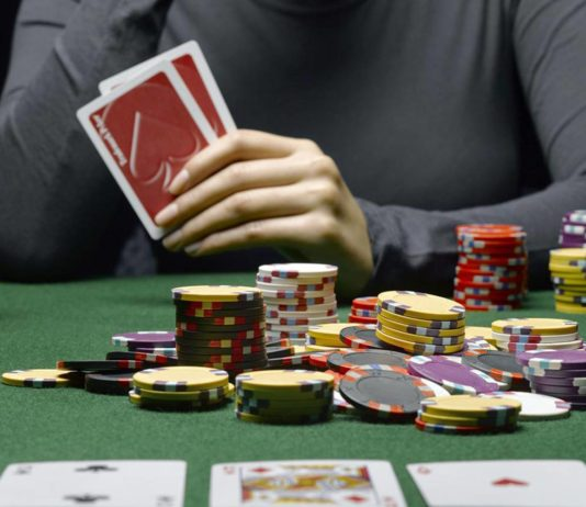 Top Seven Casino Tips and Strategies for Beginners and Experts in India