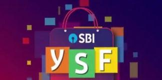 SBI announces YONO Shopping Festival 2.0