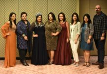 Ms India Curvy starts auditions for with it's Next Edition