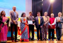 Chitkara University bags 'Swachhta Award, in 'SWACHH CAMPUS' Ranking - 2019 by MHRD