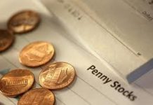 Know the process involved with penny stock investment