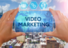 Explore the benefits of online video marketing