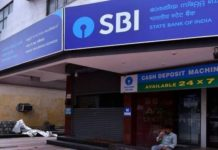 SBI launches 'Residential Builder Finance with Buyer Guarantee'