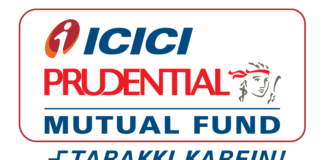 Top 4 reasons why ICICI mutual fund is performing really well in the market