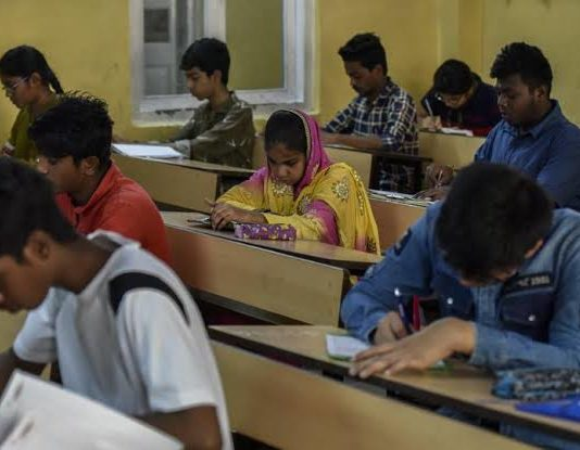 DU Results 2019 Declared for UG/PG (Nov-Dec) Semester Exam at du.ac.i