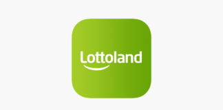Lottoland Now Lets Indians Play the Lottery on Their Phones