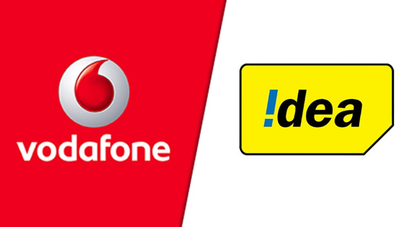 Vodafone Idea is going the extra mile to keep customers in Punjab connected during Covid pandemic
